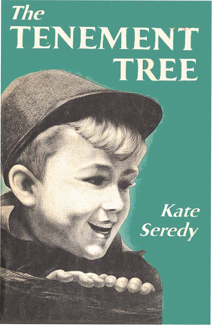 THE TENEMENT TREE. Kate Seredy.