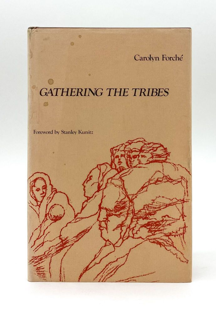 GATHERING THE TRIBES