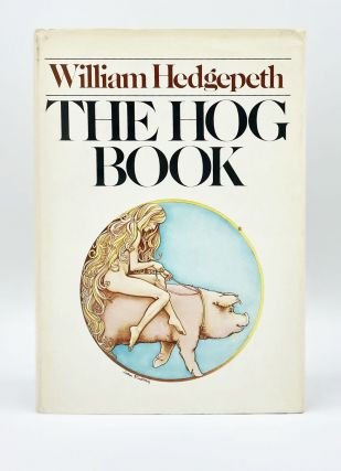 THE HOG BOOK