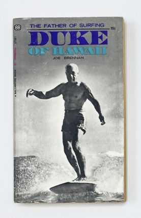 DUKE OF HAWAII