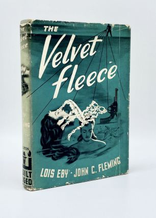 THE VELVET FLEECE